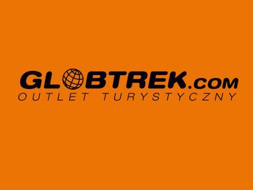 Globtrek.com