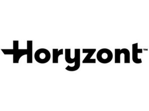 E-Horyzont