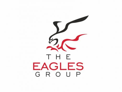 The Eagles Group