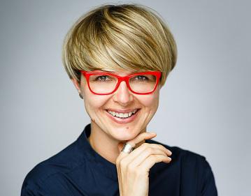 Magda Bellwon Conseo